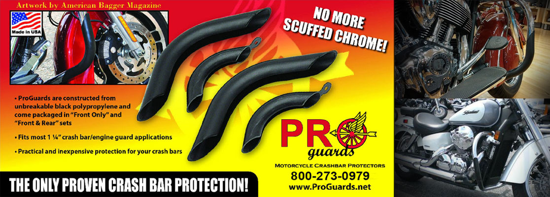 pro-guards-banner.jpg